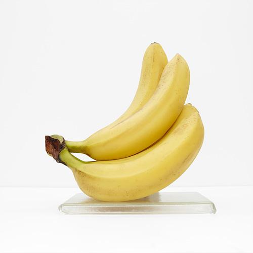특선 바나나(1kg)