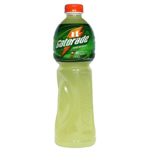 롯데 게토레이 레몬(펫)1.5L