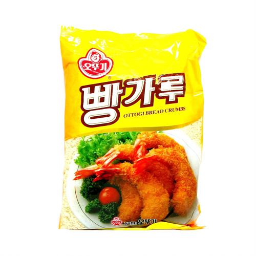 오뚜기 빵가루(500g)