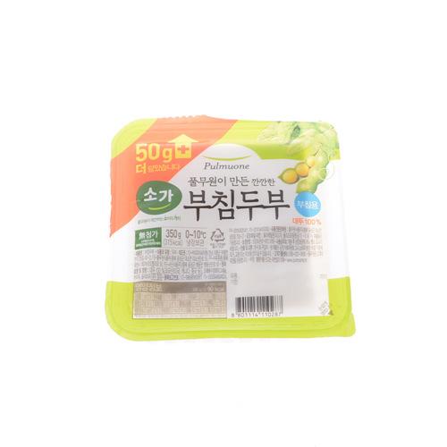 풀무원 고소한 부침두부(300g)