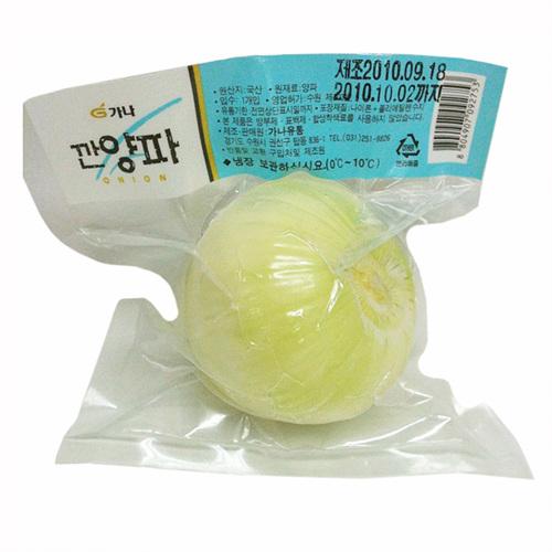 가나 깐양파(1입)