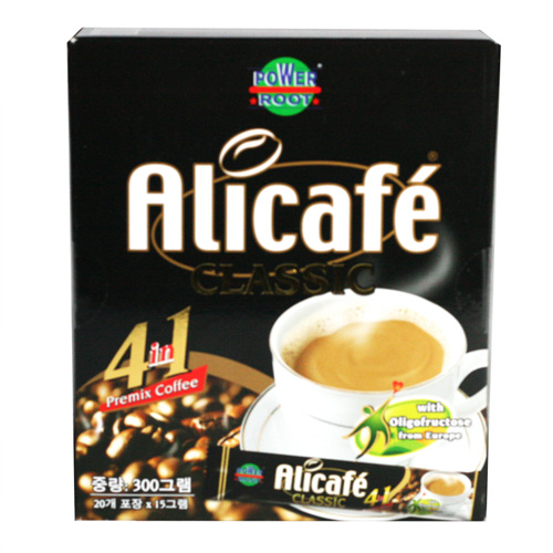 알리카페 클래식(300g)