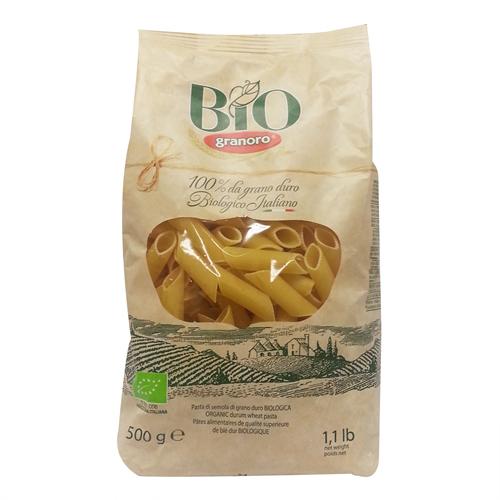 그라노르 유기농 펜네(500g)
