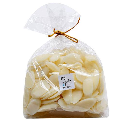 예당 떡국떡(450g)