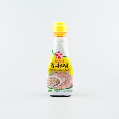 풀무원 마파두부소스(130g)