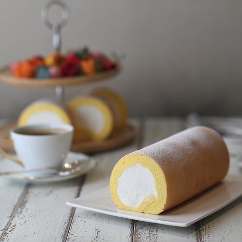 베즐리 클로렐라식빵(12시30분부터 판매됩니다)
