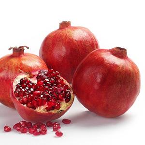 석류(2입/팩)