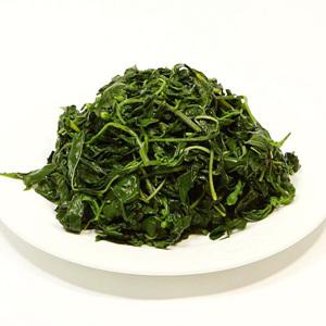 데친 고추잎(200g)