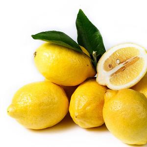 레몬(개)