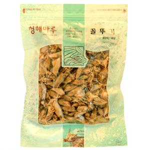 오성 꼴뚜기(200g/봉)