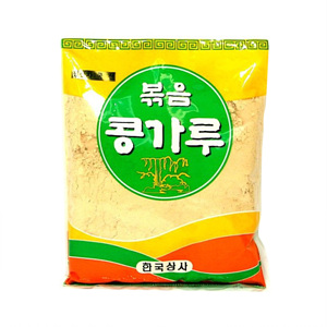 한국상사 볶음콩가루(300g)