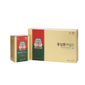 정관장 홍삼톤 마일드세트(50ml*30포)