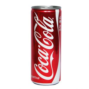 한국 코카콜라(250ml)