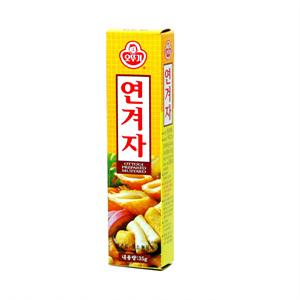 오뚜기 연겨자(35g)