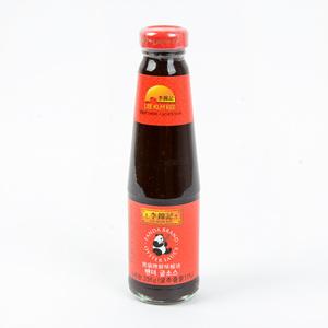 오뚜기 이금기 팬더 굴소스(255g)