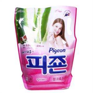 피죤 핑크 로즈R(2.1L)