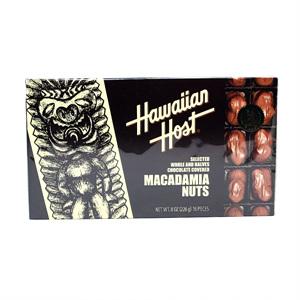 하와이안 호스트 티키(226g)