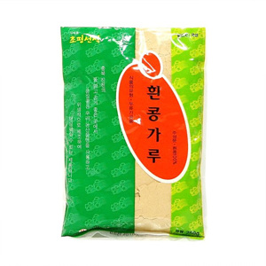 자혜 흰콩가루(250g)