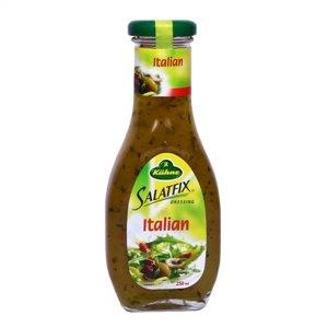 이탈리안 샐러드소스(250ml)
