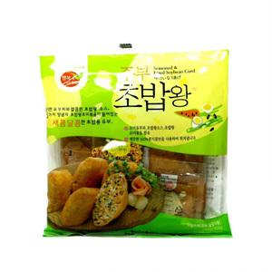 CJ 백설 주부초밥용(320g)