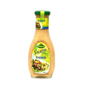 프렌치 샐러드드레싱(250ml)