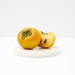 친환경 단감(5입/봉)