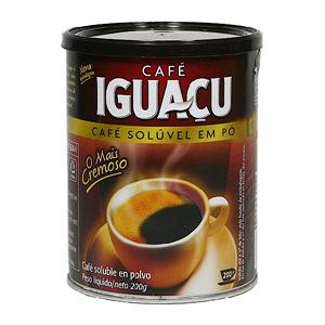 이과수 커피캔(200g)