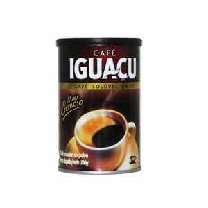 이과수 커피캔(100g)