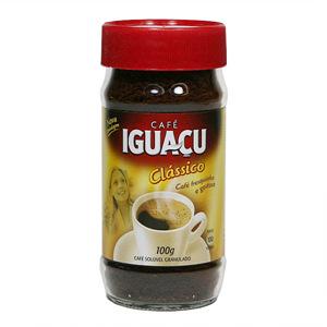 이과수 커피(100g)