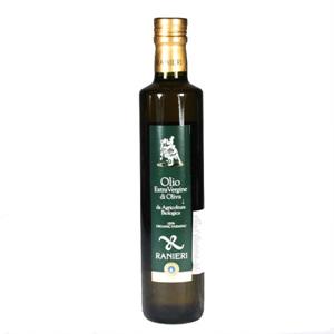 라니에리 유기농 올리브유(500ml)