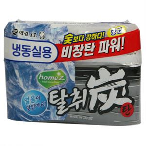 애경 HOMEZ 냉동실용(70g)