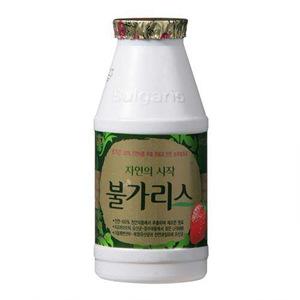 남양 자연의시작 불가리스딸기(150ml)