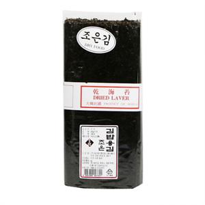 청산에 조은 김밥용김(100매)