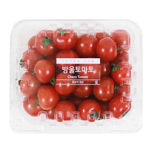 방울 토마토(500g)