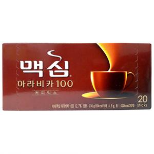 동서 아라비카100 커피믹스(236g)