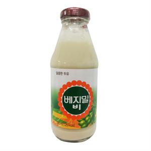 정식품 베지밀B 병(190ml)