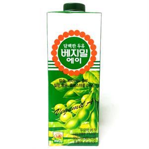 정식품 베지밀 A(950ml)