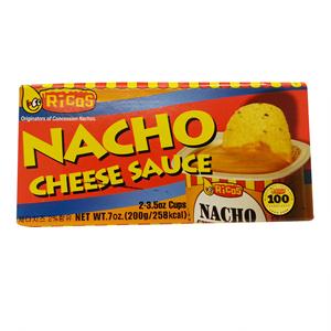 나쵸 치즈 소스(200g)