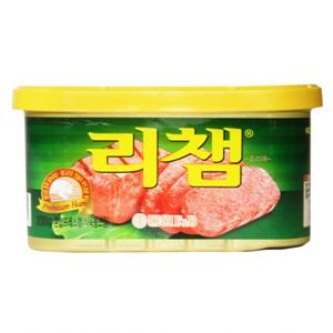 동원 리챔(200g)