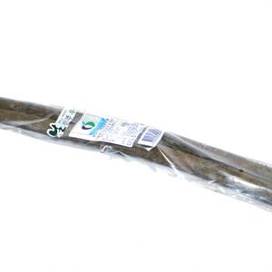 친환경 피우엉(400g)