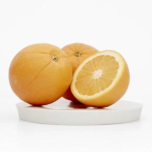 수입 오렌지(2입)