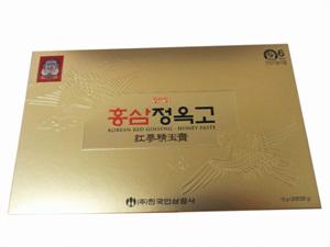 정관장 홍삼 정옥고(10g*30포)