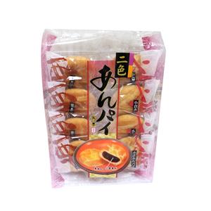 텐케이 두가지맛 파이(290g)