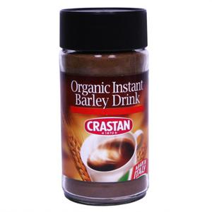 크라스탄 유기농 오르조(85g)