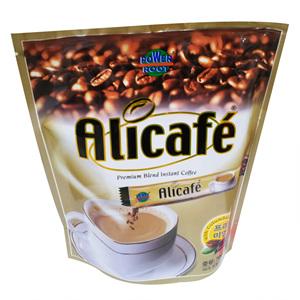 알리카페 커피믹스(15g*20입)