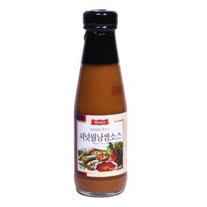 하이몬 피넛 월남쌈소스(230g)