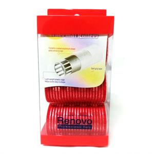 신기 세라믹&알루미늄 롤(LLL)VAR-4(3개)