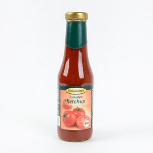 바이오고메 토마토 케첩(450ml)