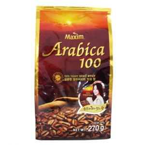 동서 맥심 아라비카 커피(270g)