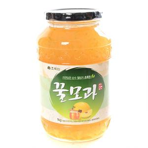 초록원 꿀모과(1kg)